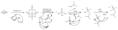 Síntese do Sarin pelo Ácido fosfórico( processo Di-e-Di ).png
