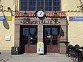Södertälje stationshus 2017a.jpg