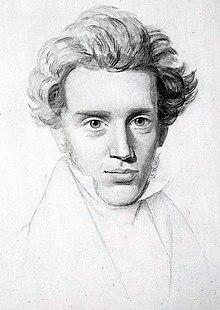 Søren Kierkegaard - Wikipedia
