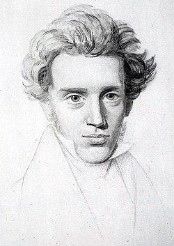 Søren Kierkegaard (1813-1855) - (cropped).jpg