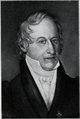 Søren Rasmussen.png