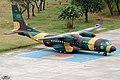 S3-BRT Bangladesh Army Aviation C295W. (31396589238).jpg