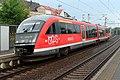 S3415 Hp Sellerhausen, 642 679.jpg