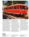 SBB Historic - 21 28 05 - Elektrischer Adhäsions- und Zahnradtriebwagen Beh 2 4.pdf