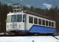 SBB Historic - 21 38 05 a - Elektrische Zahnrad-Triebwagen Bhe 4 4.tif