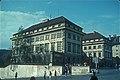 SCHWARZENBERG PALACE, PRAGUE.jpg