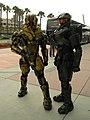 SDCC13 - Halo Cosplay (9348051738).jpg