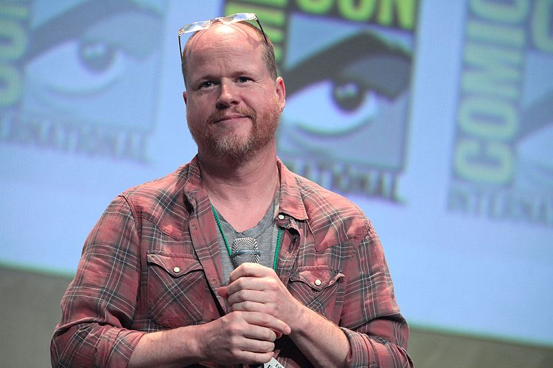 File:SDCC 2015 - Joss Whedon (19550666278).jpg
