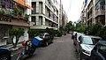 SD Tower Apartment Complex - Prafulla Kanan - Kolkata 20170811160939.jpg