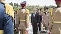 SD visits Egypt 170420-D-GO396-0677 (33334535214).jpg