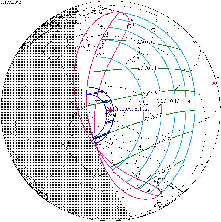 SE1939Oct12T
