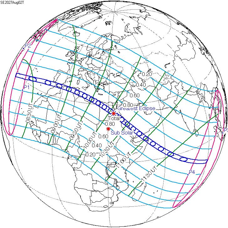 SE2027Aug02T