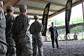 SECDEF Ash Carter observes, mentors future leaders at Cadet Summer Training 160622-A-GI410-002.jpg