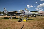 SEPECAT Jaguar GR.1 (42032391940).jpg