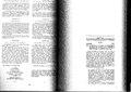 SMAD-Befehl Nr.104.pdf