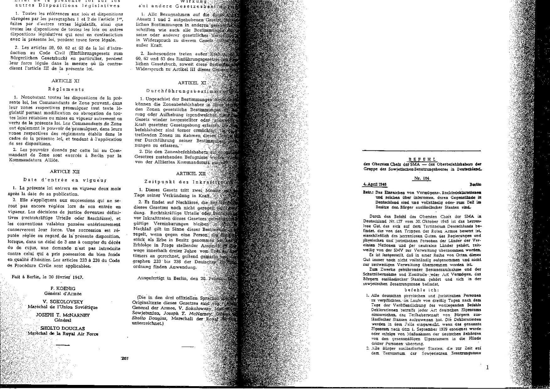 Datei:SMAD-Befehl Nr.104.pdf – Wikipedia