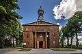 SM Unieck Kościół św Jakuba Apostoła (8) ID 623294.jpg