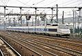 SNCF TGV PSE XX (8579065334).jpg