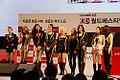 SNSD at LG Cinema 3D World Festival (11).jpg