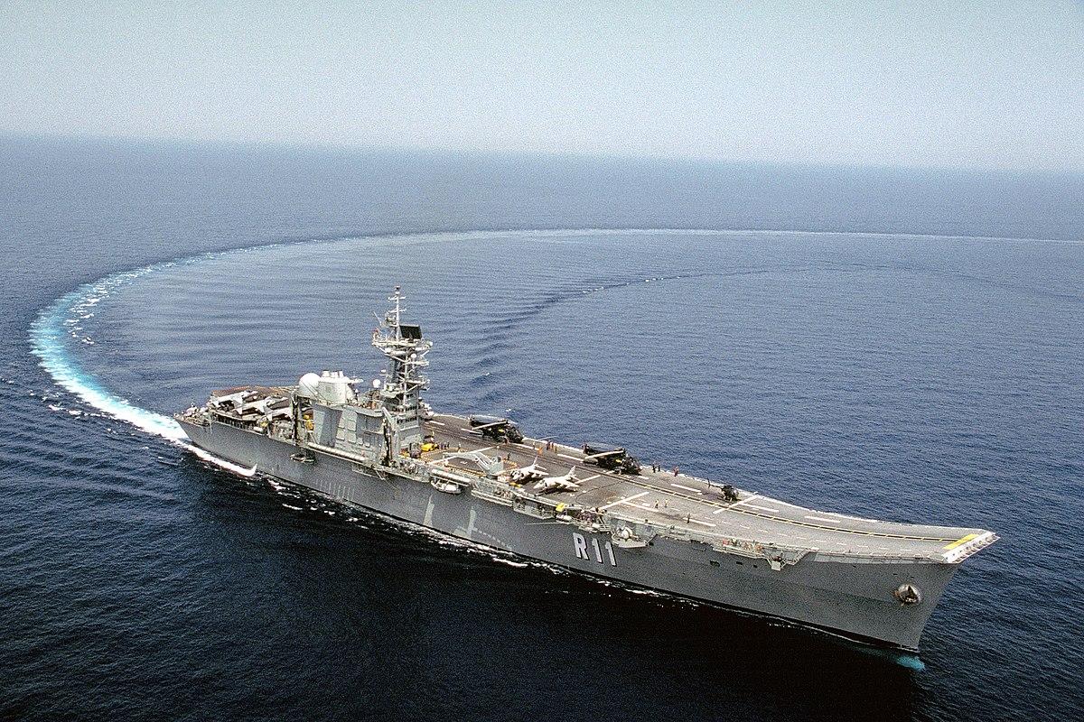 Spanish aircraft carrier Príncipe de Asturias - WikipediaSpanish Aircraft Carrier Principe De Asturias