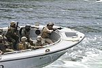 SOCSOUTH, Trinidad and Tobago security forces partner during training exchange 140214-A-DB818-002.jpg