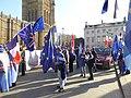 SODEM Westminster 0437.jpg