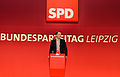 SPD Bundesparteitag Leipzig 2013 by Moritz Kosinsky 017.jpg