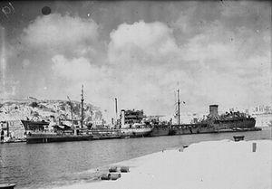 SS-Ohio discharging.jpg