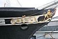 SS Great Britain - figurehead and prow.jpg