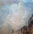 STS-2 Lut Desert.jpg