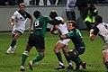 ST vs Connacht 2012 57.JPG