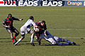 ST vs SUA - 2012-02-18 - Match - 12.jpg