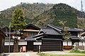 SUMCO Ikuno Club02n4272.jpg