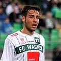SV Mattersburg vs. FC Wacker Innsbruck 20130421 (40).jpg