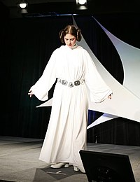 SWC4 - Costume Pageant- Princess Leia (514396508).jpg
