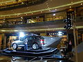 SZ KK Mall Shenzhen roadshow car Auti Q7 male visitor April 2017 DSC (2).JPG