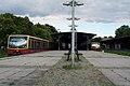 S Bahnhof Zehlendorf 2.jpg