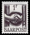 Saar 1948 241 Händedruck.jpg