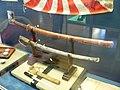Sabres-armee-20e-p1000710.jpg