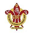 Sagar Institute of Research & Technology.jpg