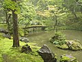 Saihouji-kokedera02.jpg