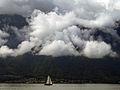 Sail Lac Leman (6152468933).jpg