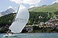 Sailing Boat Badrutt's Palace Hotel.jpg
