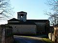 Saint-Amand-de-Vergt église (3).JPG