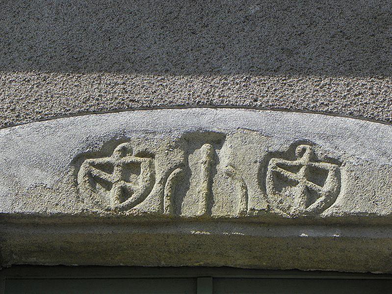 File:Saint-Benoît-du-Sault (36) Vieille maison 03.JPG