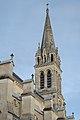 Saint-Cloud Saint-Clodoald 700.jpg
