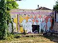Saint-Denis-lès-Sens-FR-89-bar-fresque murale-02.jpg