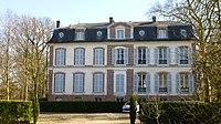 Saint-Denis-sur-Ouanne--maison des Pinabeaux.JPG