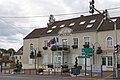 Saint-Fargeau-Ponthierry-Mairie-IMG 4442.jpg