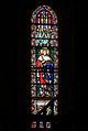Saint-Germain-les-Belles Church 4188.JPG